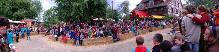 s'phinxtfestival 2006